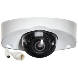 Видеокамера DH-IPC-HDBW4431FP-AS-0280B