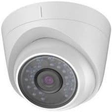 Видеокамера DS-I113 (4 mm)