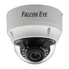 Видеокамера FE-IPC-DL201PVA
