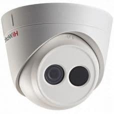 Видеокамера DS-I113 (6 mm)