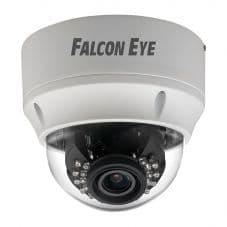 Видеокамера FE-IPC-DL301PVA