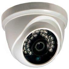 Видеокамера FE-IPC-DPL100P