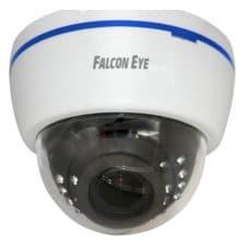Видеокамера FE-IPC-DPV2-30pa