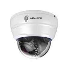 Видеокамера IPr-OPZ 5Mp 5-50 FC
