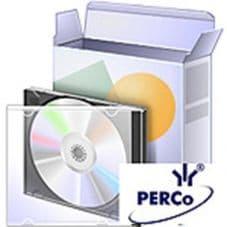 PERCo-SP15