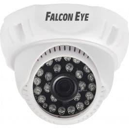 Видеокамера FE-D720MHD/20M