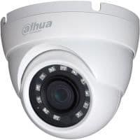 Видеокамера DH-HAC-HDW2231MP-0360B