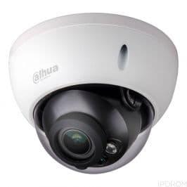 Видеокамера DH-HAC-HDBW2220RP-Z