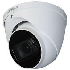 Видеокамера DH-HAC-HDW1200TP-Z