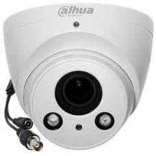 Видеокамера DH-HAC-HDW2220RP-VF