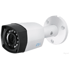 Видеокамера RVi-HDC421-C (3.6 мм)