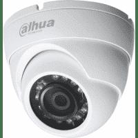 Видеокамера DH-HAC-HDW1000MP-0360B-S2