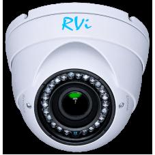 Видеокамера RVi-HDC311VB-C (2.7-12 мм)