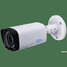 Видеокамера RVi-HDC411-C (2.7-12 мм)