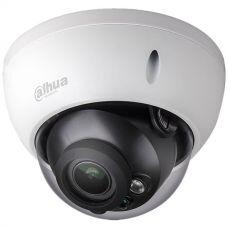 Видеокамера DH-HAC-HDBW2241RP-Z