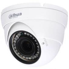 Видеокамера DH-HAC-HDW1100RP-VF-S3