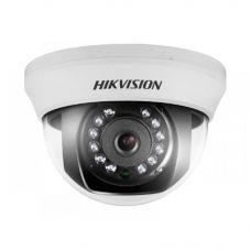 Видеокамера DS-T101 (6 mm)