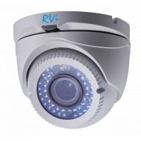 Видеокамера RVi-HDC321VB-T (2.8-12 мм)