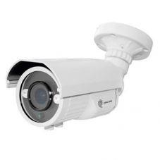 Видеокамера AHD-OV 5-50 2 Mp