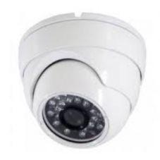 Видеокамера MDp1.0(2.8)