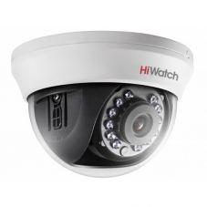 Видеокамера DS-T101 (2.8 mm)