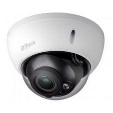 Видеокамера FE IS720/40MLN IMAX (серый)