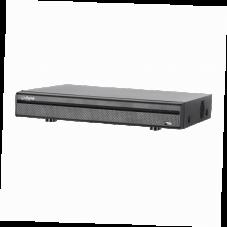 Видеорегистратор DH-XVR5216AN-X-16P
