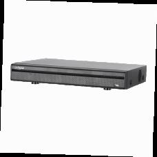 Видеорегистратор DH-XVR5104H-X-4P