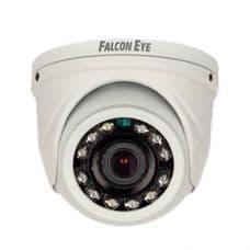 Видеокамера DН-НАС-НDW1400ЕМР-А-0360В