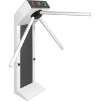 Турникет-трипод электромеханический STR-01