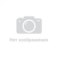 АйТек ПРО 110P8