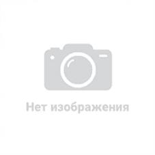 АйТек ПРО 109P8