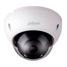 Уличная купольная IP-видеокамера DH-IPC-HDBW2300RP-Z 3 Мр (2,8-12мм моторизированный)