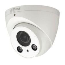 Уличная купольная IP-видеокамера DH-IPC-HDW2220RP-Z 2Мр (2,7-12мм моторизированный)