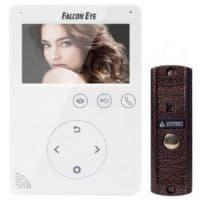 Комплект видеодомофона FE-PLUS