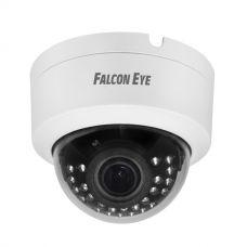 Внутренняя гибридная видеокамера FE-DV1080MHD/30M 2Мр (2,8-12мм)