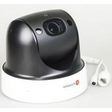 Уличная купольная IP камера АC-D5123IR3 2,7-11мм