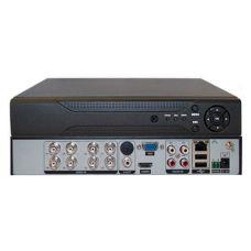 Гибридный видеорегистратор HVR-805-H