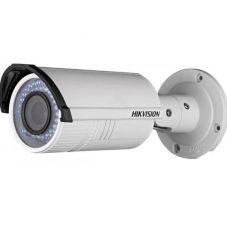 Уличная цилиндрическая IP камера DS-2CD2622FWD-IS (2,8-12мм)