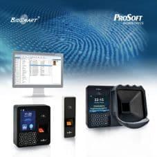 ProSoft SDK