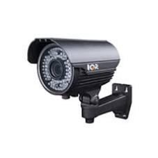 Видеокамера IPr-KIT 2Mp