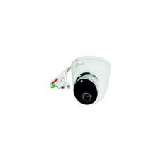 Видеокамера IPr-DvpZ 2Mp FC