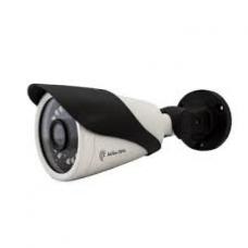 Видеокамера IPe-OP 2Mp 2.8