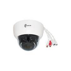 Видеокамера IPr-OPF 2Mp Easy 2,8