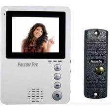 Видеодомофон FE-KIT Дом комплект