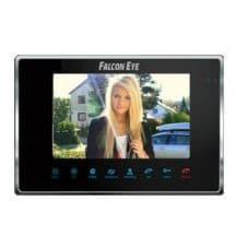 Видеодомофон FE-70M BLACK