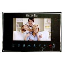 Видеодомофон FE-70M