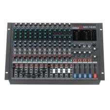 MX-1646